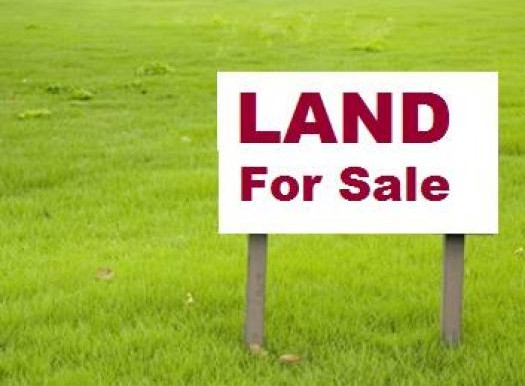 land-for-sale11